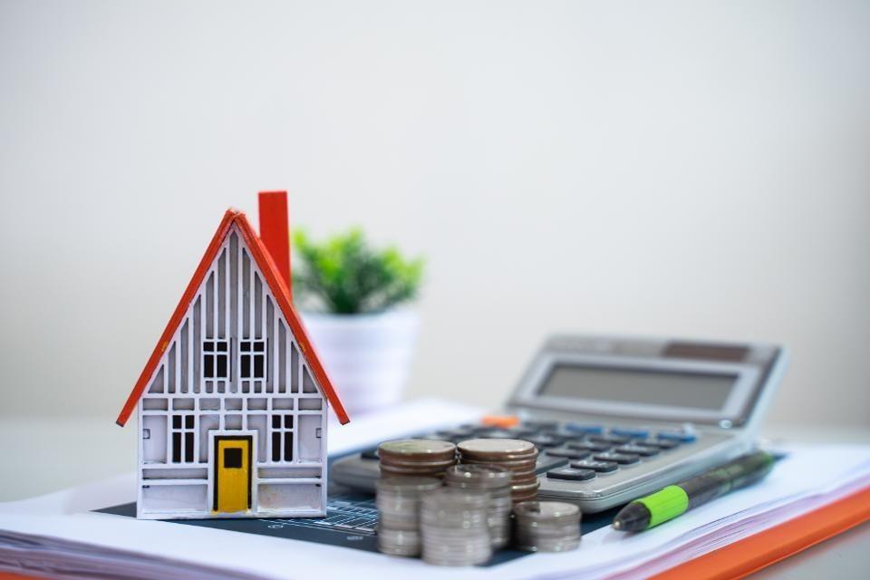 6 dicas para aquisição do seu primeiro imóvel
