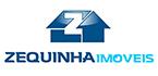 Logo Zequinha Imóveis - Matriz