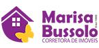 Logo MM Correspondente Caixa