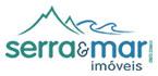 Logo Serra e Mar Imóveis